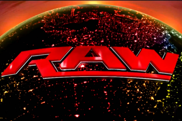WWE: 10 Monday Night Raw Storylines Fans Needs to See in 2013