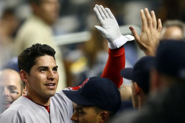 Boston Red Sox's Biggest Winners and Losers of the Offseason so Far
