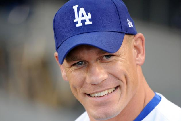 Did Cena Break Promo Rules on Ziggler, Hardcore Title Returning & More
