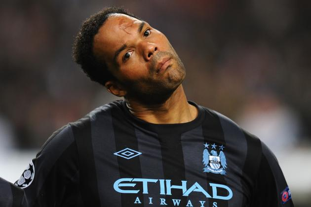 Manchester City: The Worst Value-for-Money Buys