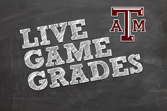 Oklahoma vs. Texas A&M: Postgame Grades for Aggies' Win in 2013 Cotton Bowl
