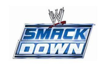 WWE SmackDown: 10 Storylines Fans Need to See in 2013