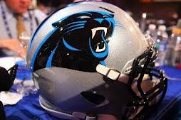 Panthers 2013 Mock Draft: The Smartest Pick Carolina Can Make at Every Spot