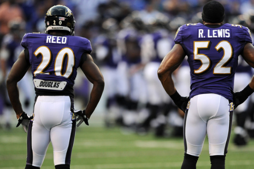 Ravens 2013 Mock Draft: The Smartest Pick Baltimore Can Make at Every Spot