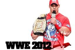 WWE Review of 2012: 4 Positives to Take from the Year That Was