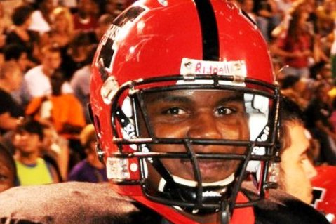2013 Under Armour and Army All-American Commits Who May Flip Before Signing Day