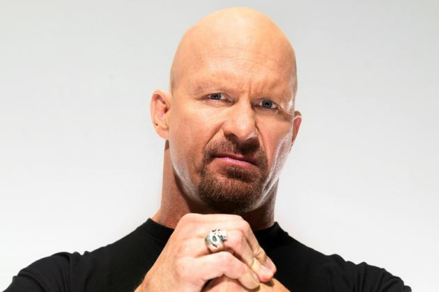 Vince McMahon, Steve Austin: 13 Strange WWE Disappearances