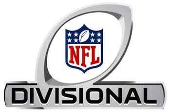 NFL Playoffs Divisional Round: Who Moves to Championship Weekend and Why