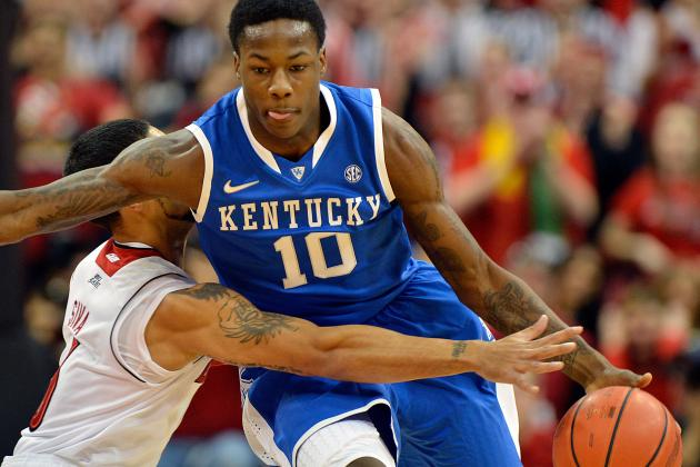 SEC Basketball: Preview and Predictions as Conference Season Begins
