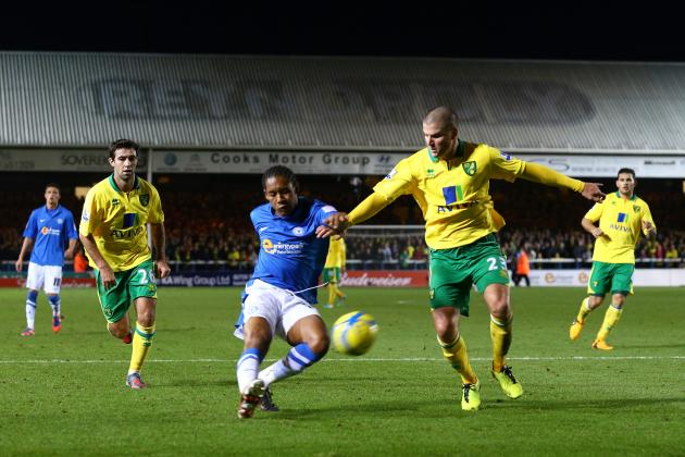 Norwich City: 4 Things Canaries Must Do to Stay Clear of Relegation