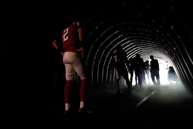 8 Reasons the Atlanta Falcons Will Beat the Seattle Seahawks