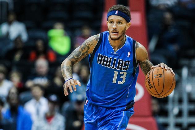 NBA Free Agents Ready to Make an Impact