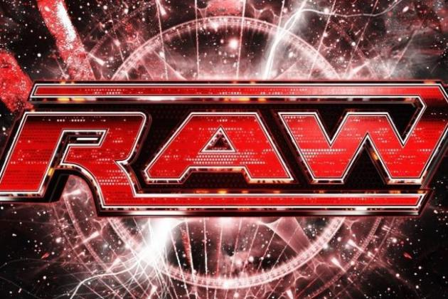 WWE Monday Night Raw, Jan. 7, 2013: Top 5 Questions Left Unanswered