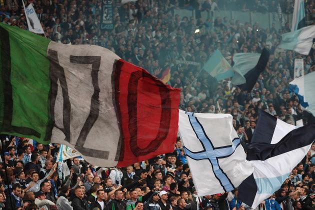 15 Meanest Fanbases in World Football