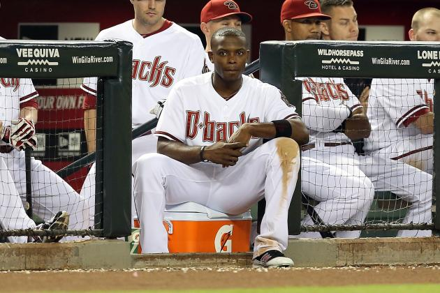 The Most Intriguing Storylines Remaining for the MLB Offseason