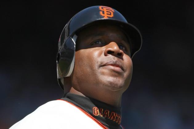 Assembling the Perfect Hall of Famer from the Top 2013 MLB Candidates
