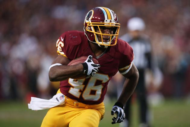 Washington Redskins: Why the 2013 Team Will Be Even Better