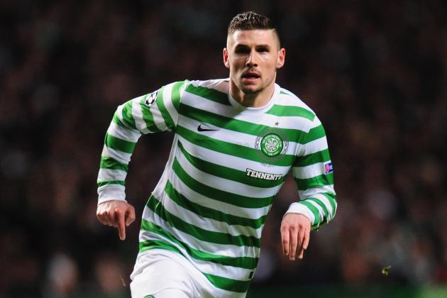 Norwich City: 4 Reasons the Canaries Will Not Sign Gary Hooper