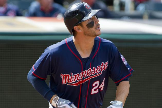 5 Things the Minnesota Twins Need to Regain Their AL Central Dominance