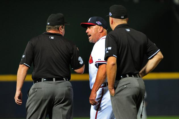 10 Rule Changes That Should Be Applied to MLB This Season