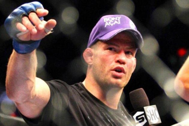 Strikeforce's Final Event: B/R MMA Staff Predictions for Showtime Card