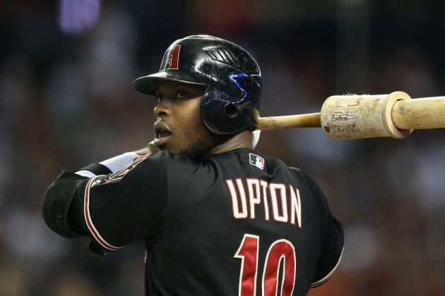 5 MLB Offseason Moves That Should Have Been Made