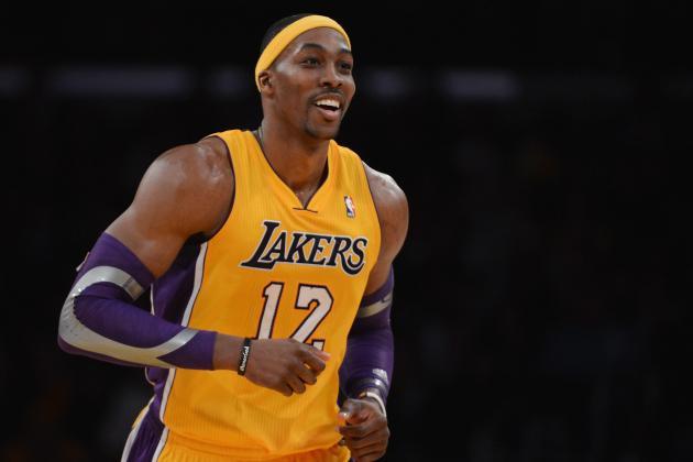 3 NBA Teams Who Need a Wake-Up Call Now