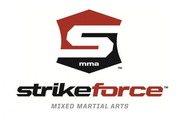 Strikeforce: 7 Things to Watch for at Marquardt vs. Saffiedine