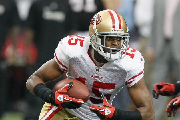 2013 NFL Playoffs: 4 Keys to Success for the 49ers in the NFC Championship