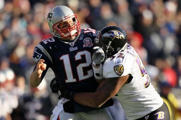 AFC Championship Game Impact Players: Who Needs to Step Up