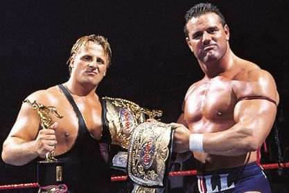 Should WWE Pay Tribute to Deceased Superstars at WWE Raw 20th Anniversary?