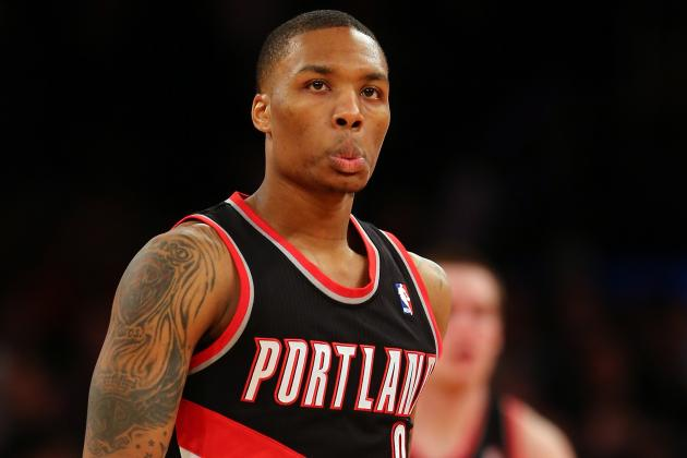 5 Reasons the Portland Trail Blazers Are Better Than Expected