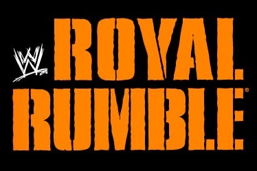 WWE Royal Rumble 2013: 10 Stars Who Should Be in the Royal Rumble