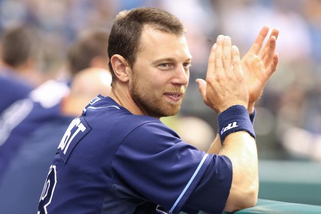 Fantasy Baseball 2013: Can't-Miss Hitters You Must Draft to Win