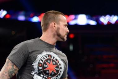 7 Fresh Opponents for CM Punk in 2013
