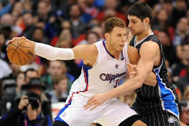 NBA Picks: Los Angeles Clippers vs. Memphis Grizzlies