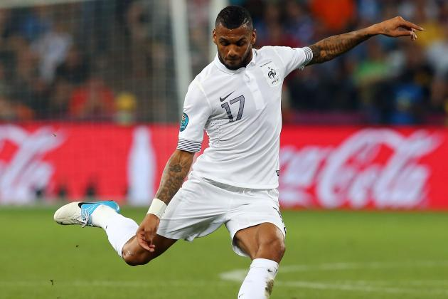 Why Liverpool Should Sign Sneijder & M'Vila