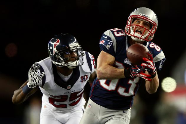 New England Patriots: Making the Call on Their  3 Toughest Offseason Decisions