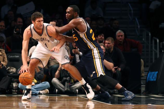 Predicting NBA All-Star Snubs