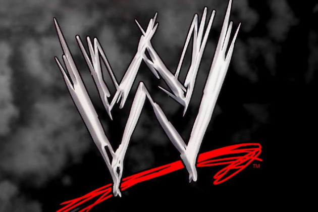 WWE: Ranking the Pay-Per-Views of 2012