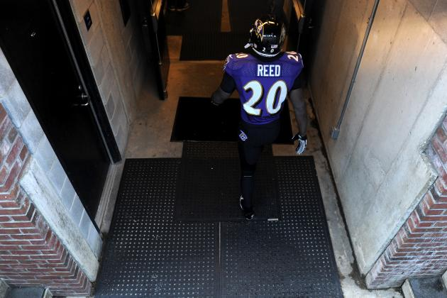 2013 NFL Free Agents: Players Most Likely to Get Overpaid
