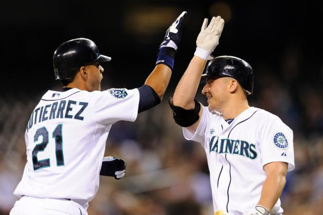 What Every Fan Needs to Know About the 2013 Seattle Mariners