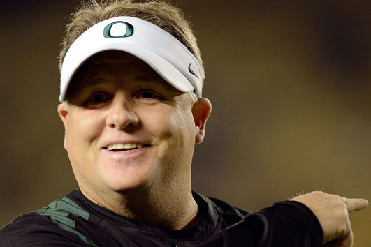 Chip Kelly New Eagles Head Coach: Biggest Winners and Losers