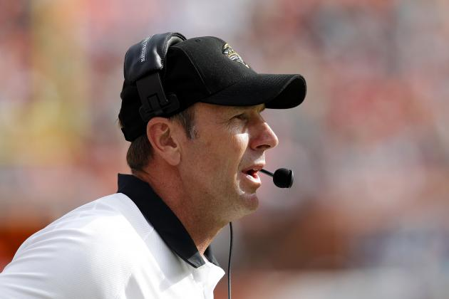 7 Candidates to Become the Offensive Coordinator of the San Diego Chargers