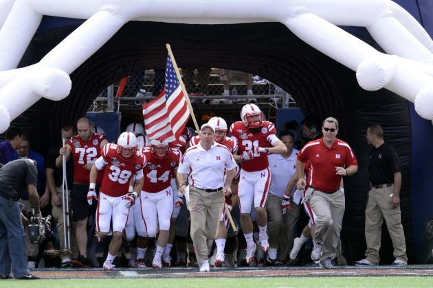 Nebraska Football: 5 Bold Predictions for the Cornhuskers' 2013 Season