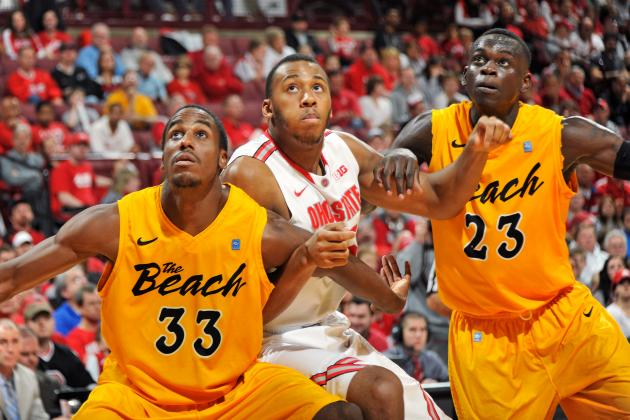 5 Mid-Majors Capable of a Surprise Sweet 16 Run