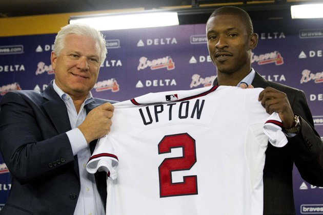7 MLB Players Who Will Fail to Live Up to Their New Contracts