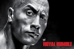 WWE Royal Rumble 2013: 7 Superstars Who Could Win the Match Again