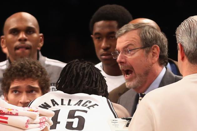 NBA Picks: Atlanta Hawks vs. Brooklyn Nets