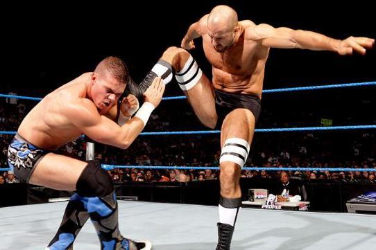 WWE: What You Missed Since Last Week's Raw; Biggest Winner & Loser